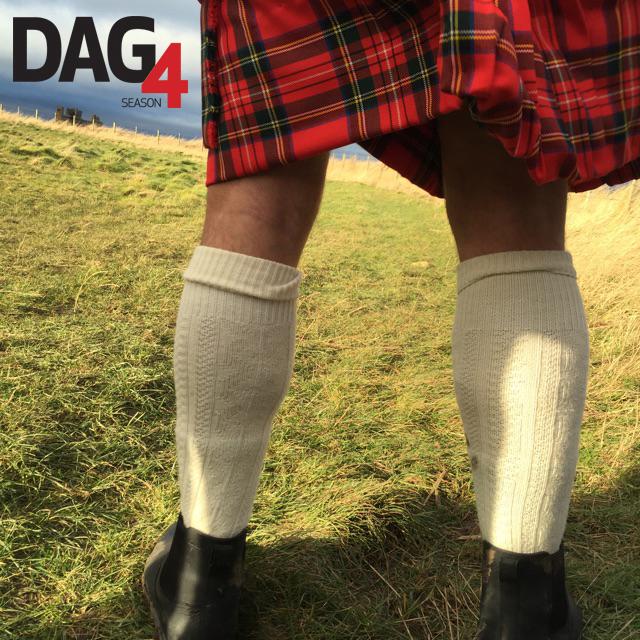 DAG4-logo3 2