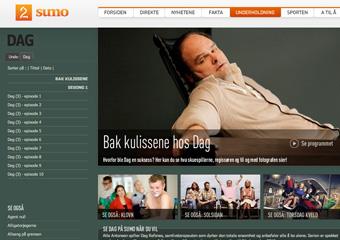 tv2sumo